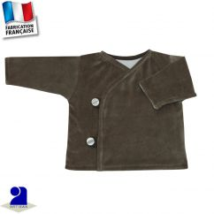 http://bambinweb.fr/5836-17948-thickbox/gilet-brassiere-naissance-uni-made-in-france.jpg