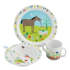http://cadeaux-naissance-bebe.fr/5838-18011-thickbox/coffret-repas-la-ferme.jpg