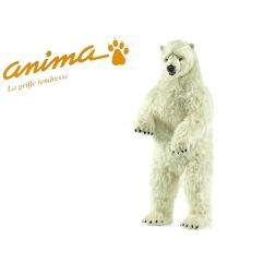 http://www.bambinweb.com/584-684-thickbox/peluche-ours-polaire-150-cm.jpg