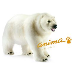 http://bambinweb.fr/585-685-thickbox/peluche-ane-110-cm.jpg