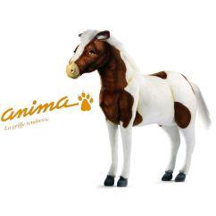http://www.bambinweb.com/587-687-thickbox/peluche-poney-100-cm.jpg