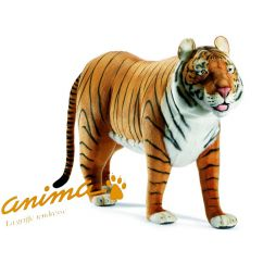 http://cadeaux-naissance-bebe.fr/589-689-thickbox/peluche-tigre-125-cm.jpg