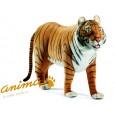 Peluche Tigre 125 cm
