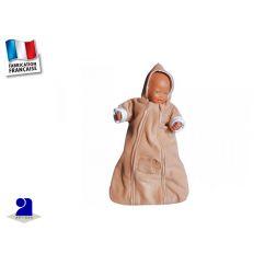 http://cadeaux-naissance-bebe.fr/608-3075-thickbox/nid-d-ange-premature-beige-polaire.jpg