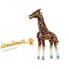http://www.bambinweb.com/611-720-thickbox/peluche-girafe-48-cm.jpg