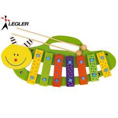http://www.bambinweb.com/618-701-thickbox/jeux-en-bois-xylophone-bois-chenille.jpg