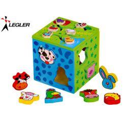 http://www.bambinweb.com/620-703-thickbox/jeux-en-bois-cube-multi-activites.jpg