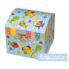 http://www.bambinweb.fr/629-14898-thickbox/boite-a-bijoux-musicale-poissons.jpg