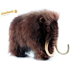 http://www.bambinweb.com/631-736-thickbox/peluche-mammouth-30-cm.jpg