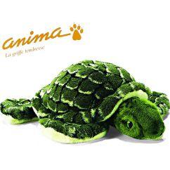 http://www.bambinweb.com/641-746-thickbox/peluche-tortue-30-cm.jpg