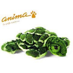 http://www.bambinweb.com/642-748-thickbox/peluche-tortue-18-cm.jpg