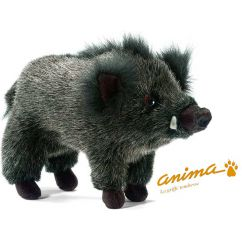 http://www.bambinweb.com/652-758-thickbox/peluche-sanglier-28-cm.jpg
