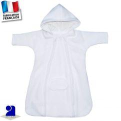 http://bambinweb.fr/678-15042-thickbox/nid-d-ange-premature-.jpg