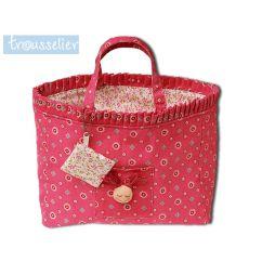 http://www.bambinweb.com/699-818-thickbox/sac-rose-fleuri-fronces-trousselier.jpg