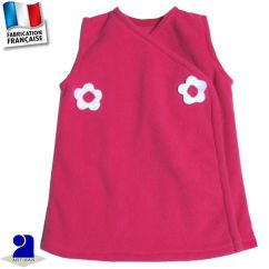 http://www.bambinweb.com/701-16622-thickbox/robe-taille-premature-made-in-france.jpg