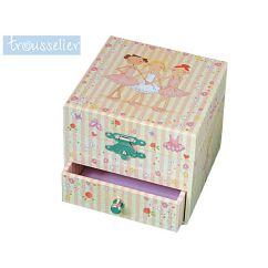 http://bambinweb.com/745-848-thickbox/boite-bijoux-a-musique-ballerines.jpg
