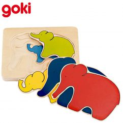 http://www.cadeaux-naissance-bebe.fr/773-14810-thickbox/puzzle-bois-elephant-5-couches.jpg