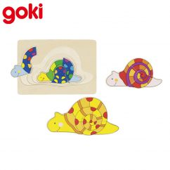 http://cadeaux-naissance-bebe.fr/775-18205-thickbox/puzzle-escargot-4-couches-bois.jpg