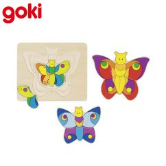 http://www.bambinweb.com/776-18208-thickbox/puzzle-papillon-4-couches-bois.jpg