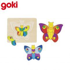 http://cadeaux-naissance-bebe.fr/776-18208-thickbox/puzzle-papillon-4-couches-bois.jpg