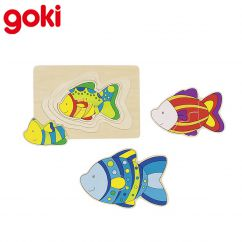 http://www.bambinweb.com/777-18211-thickbox/puzzle-poisson-4-couches-bois.jpg