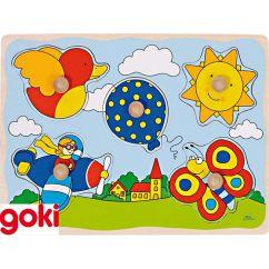 http://cadeaux-naissance-bebe.fr/782-908-thickbox/puzzle-bois-ciel-5-pieces.jpg