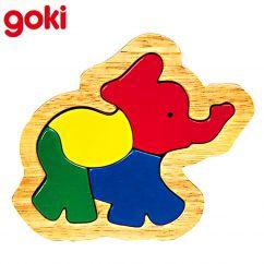 http://www.bambinweb.eu/788-14808-thickbox/puzzle-elephant-6-pieces-bois.jpg