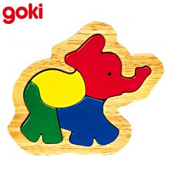 http://bambinweb.com/788-14808-thickbox/puzzle-elephant-6-pieces-bois.jpg