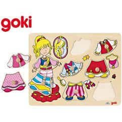 http://bambinweb.eu/792-919-thickbox/puzzle-bois-princesse-a-habiller.jpg