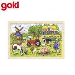 http://www.bambinweb.com/794-18220-thickbox/puzzle-la-ferme-des-meuniers-en-bois.jpg