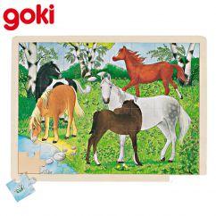 http://bambinweb.com/797-14834-thickbox/puzzle-bois-les-poneys.jpg
