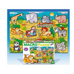 http://www.bambinweb.com/798-927-thickbox/puzzle-animaux-zoo-24-pieces.jpg