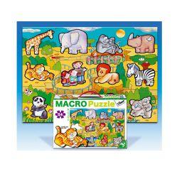 http://www.bambinweb.eu/798-927-thickbox/puzzle-animaux-zoo-24-pieces.jpg