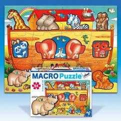 http://www.cadeaux-naissance-bebe.fr/800-930-thickbox/puzzle-arche-de-noe-24-pieces.jpg