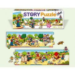 http://cadeaux-naissance-bebe.fr/815-949-thickbox/puzzle-la-niche-a-chien.jpg