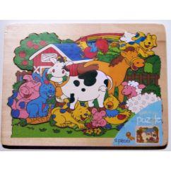 http://cadeaux-naissance-bebe.fr/830-963-thickbox/puzzle-animaux-en-bois-12-pieces.jpg