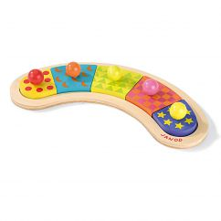 http://bambinweb.com/833-18223-thickbox/puzzle-en-bois-forme-banane.jpg
