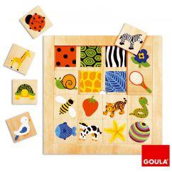 http://www.bambinweb.com/834-966-thickbox/puzzle-en-bois-texture.jpg
