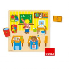 http://www.bambinweb.fr/836-18226-thickbox/puzzle-en-bois-decourvir-l-ecole-par-goula.jpg