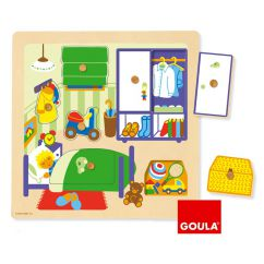 http://cadeaux-naissance-bebe.fr/837-969-thickbox/puzzle-en-bois-reconnaitre-les-objets-familliers.jpg