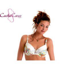 http://www.cadeaux-naissance-bebe.fr/840-972-thickbox/soutien-gorge-allaitement-kimono-naturel.jpg