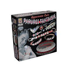 http://cadeaux-naissance-bebe.fr/842-973-thickbox/bjoux-fantaisie-a-creer.jpg