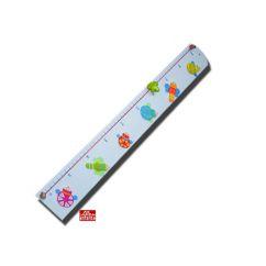 http://cadeaux-naissance-bebe.fr/855-2652-thickbox/toise-bebe-bois-blanc-coccinelles.jpg