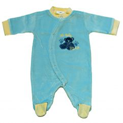 http://bambinweb.eu/859-14518-thickbox/pyjama-manches-longues-brode-bear.jpg