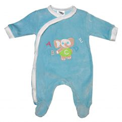 http://www.bambinweb.com/864-14520-thickbox/pyjama-manches-longues-brode-elephant.jpg