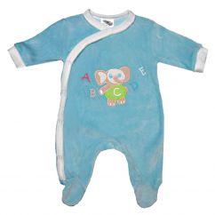 http://www.bambinweb.eu/864-14520-thickbox/pyjama-manches-longues-brode-elephant.jpg