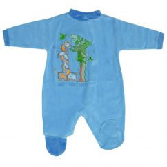 http://bambinweb.fr/869-14522-thickbox/pyjama-manches-longues-brode-savane.jpg