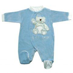http://www.bambinweb.eu/870-14526-thickbox/pyjama-manches-longues-brode-bear.jpg