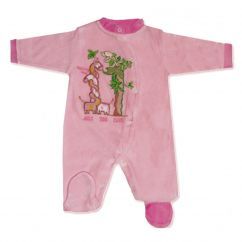 http://bambinweb.fr/876-14524-thickbox/pyjama-manches-longues-brode-savane.jpg