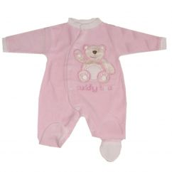 http://www.bambinweb.eu/881-14528-thickbox/pyjama-manches-longues-brode-bear.jpg
